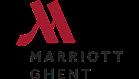 Ghent Marriott Hotel - Korenlei 10, België